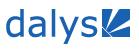 Dalys-logo
