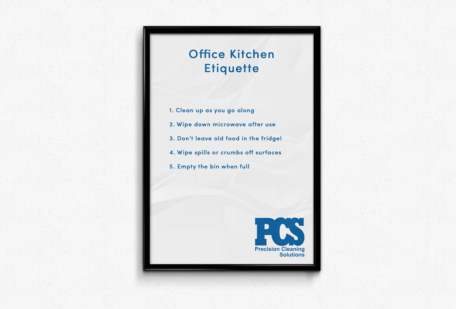 Top 10 Office Cleaning Tips | Commercial Cleaning Tips ...